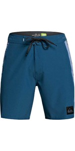 2020 Quiksilver Mens Highline Arch 19