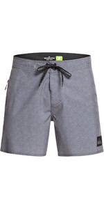2020 Quiksilver Mens Highline Kaimana 16