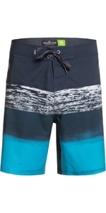 2021 Quiksilver Mens Surfsilk Panel 18