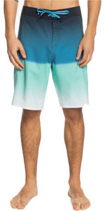 2021 Quiksilver Mens Surfsilk Slab 20