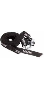2021 Yak Kayak Rack Strap 3M 6290-3M