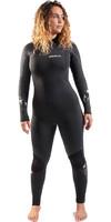 Swim Wetsuits