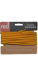 2020 Red Paddle Co Original 1.95M Bungee Orange