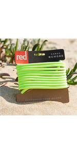 2021 Red Paddle Co Original 2.75M Bungee NEON GREEN