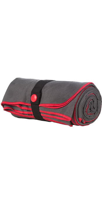 2021 Red Paddle Co Original Quick Dry Microfibre Towel