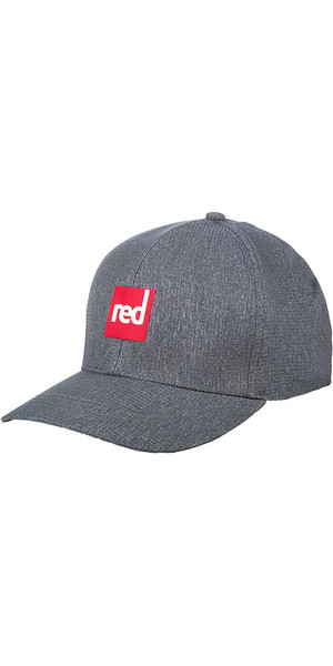 2019 Red Paddle Co Original Paddle Cap Grey