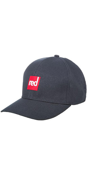 2019 Red Paddle Co Original Paddle Cap Navy