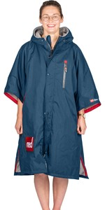 2021 Red Paddle Co Original SS Pro Change Jacket - Navy