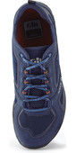 2020 Gill Race Trainer Dark Blue RS11