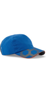 2020 Gill Race Cap Blue RS13