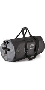2019 Gill Race Team Bag Max 90L Graphite RS29