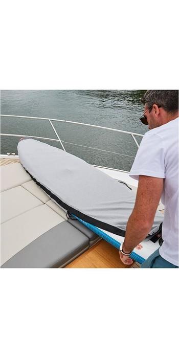 2021 Red Paddle Co Original Board Jacket