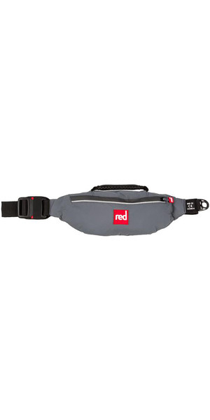 2019 Red Paddle Co Original Airbelt PFD Grey