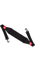 2020 Red Paddle Co Original Carry Strap For Activ Board
