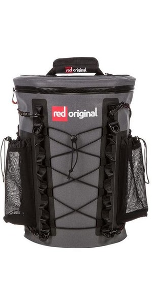 2019 Red Paddle Co Original Deck Bag