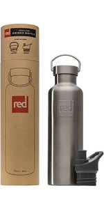 2021 Red Paddle Co Original Insulated Drinks Bottle
