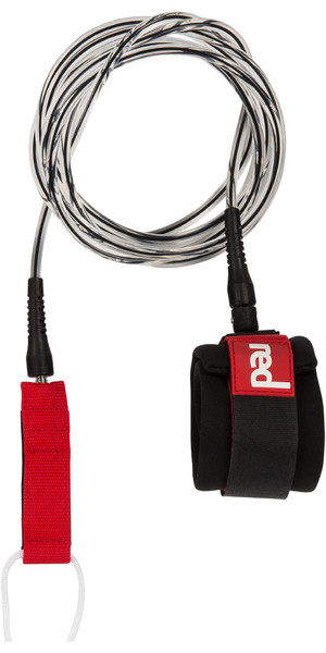 2019 Red Paddle 10ft SUP Surf Board Leash