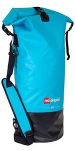 2019 Red Paddle Co Original 60L Dry Bag Blue