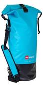 2021 Red Paddle Co Original 60L Dry Bag Blue