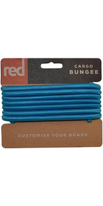 2020 Red Paddle Co Original 1.95M Bungee 002-004-000-0021 - Blue