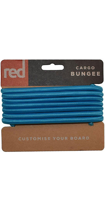 2020 Red Paddle Co Original 2.75M Bungee RPCBG - Blue