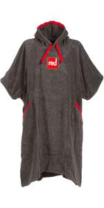 2020 Red Paddle Co Original Junior Change Robe Black