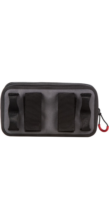 2020 Red Paddle Co Original Dry Pouch Grey