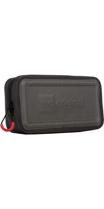 2021 Red Paddle Co Original Dry Pouch Grey 002-006-000-0002