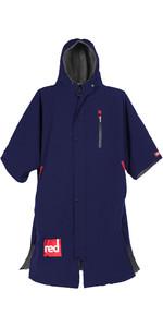 2020 Red Paddle Co Original Pro Change Jacket Navy