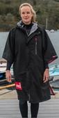 2021 Red Paddle Co Original SS Pro Change Jacket - Black