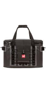 2020 Red Paddle Co Original Watertight Cool Bag