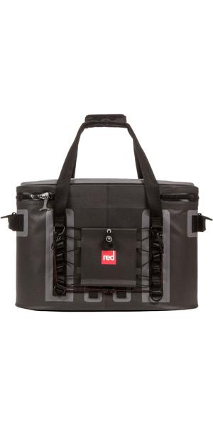 2019 Red Paddle Co Original Watertight Cool Bag