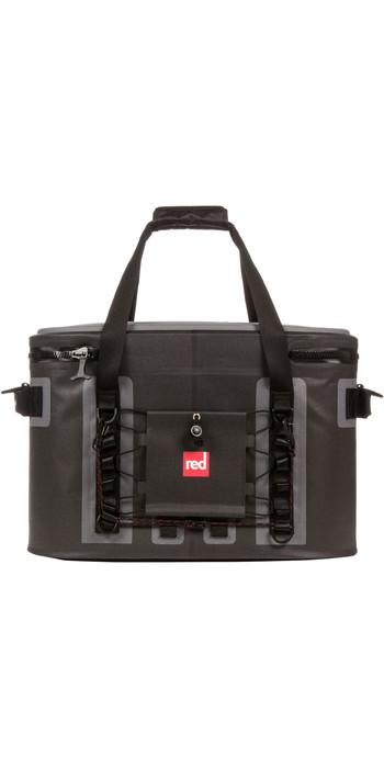 2021 Red Paddle Co Original Watertight Cool Bag