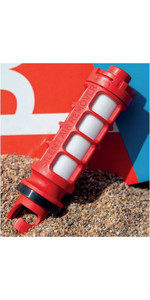 2019 Red Paddle Co Silent Air Remover - Red