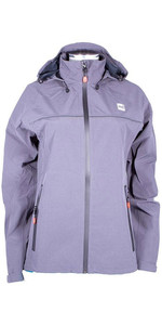 2021 Red Paddle Co Womens Active Jacket RPCWAJ - Grey