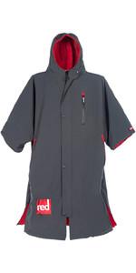 2019 Red Paddle Co Original Pro Change Jacket Grey
