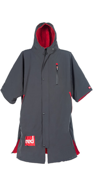 2019 Red Paddle Co Original Pro Change Jacket