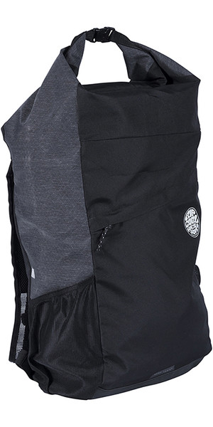2018 Rip Curl Ventura Surf 25L Back Pack MIDNIGHT BBPSU2