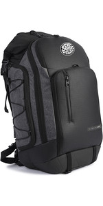 2019 Rip Curl F-Light 2.0 Surf 40L Back Pack MIDNIGHT BBPSR2