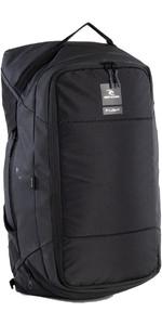 2020 Rip Curl F-Light Searcher Backpack BBPAC2 - Midnight