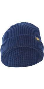 2020 Rip Curl Fade Out Beanie CBNAB9 - Navy