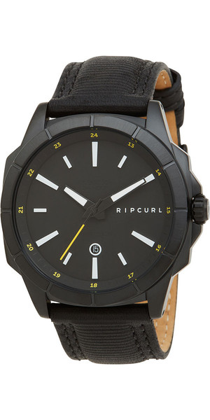 2018 Rip Curl Mayhem Analogue Watch Midnight A3085