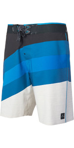 2018 Rip Curl Mirage MF One 19