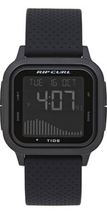 2019 Rip Curl Mens Next Tide Watch Midnight A1137