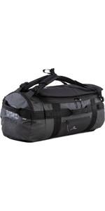 2020 Rip Curl Search Duffle Bag BTRIE1 - Midnight