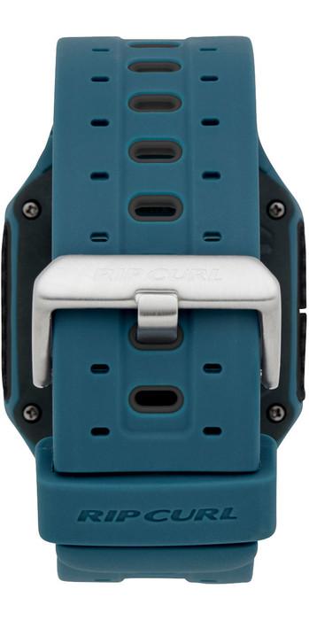 2021 Rip Curl Search GPS Series 2 Smart Surf Watch A1144 - Cobalt