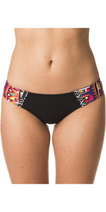 2019 Rip Curl Womens 1mm G-Bomb Classic Neoprene Pant WSH7HW - Multicolour