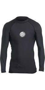 2020 Rip Curl Flashbomb 0.5mm Long Sleeve Polypro Top WLA5AM