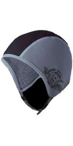 Nookie - Neoprene Skull Cap  AK50 LAST ONE