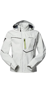 Musto LPX Dynamic Stretch Jacket Platinum SL0060